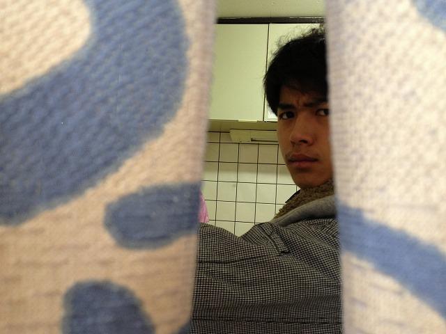 3月15日(金) 阿部ちゃんニコニコブログ★ランクル エスカレード ハマー レンタカー★_b0127002_19112634.jpg