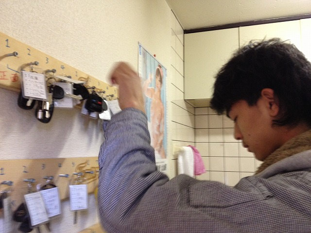 3月15日(金) 阿部ちゃんニコニコブログ★ランクル エスカレード ハマー レンタカー★_b0127002_1911324.jpg