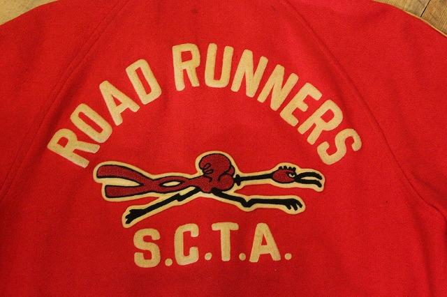 カークラブ! ROAD RUNNERS S.C.T.A!_d0121303_13311849.jpg