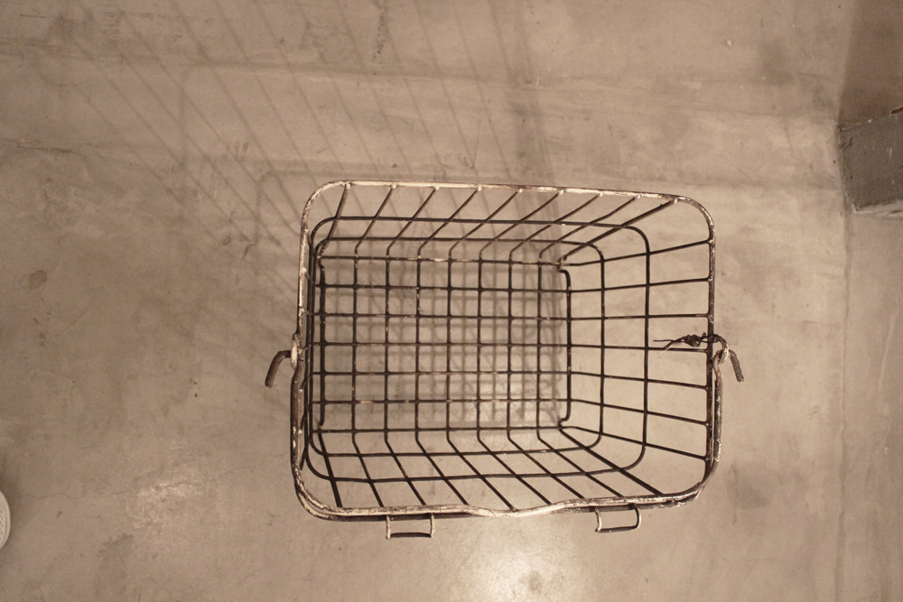『洗濯籠』_f0192906_21522262.jpg