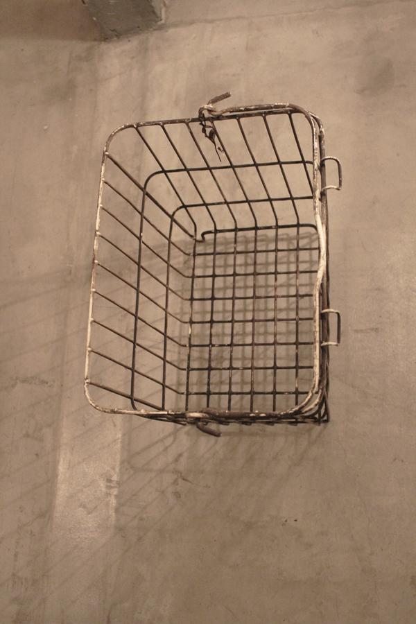 『洗濯籠』_f0192906_21564571.jpg