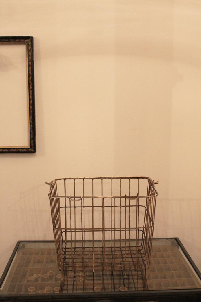 『洗濯籠』_f0192906_2156683.jpg