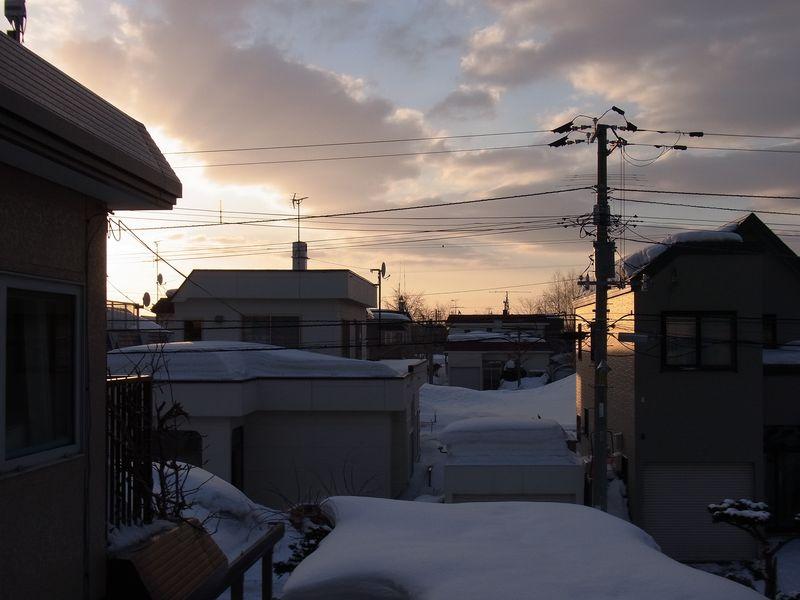 昇る朝日が見えなくなった_c0025115_184698.jpg