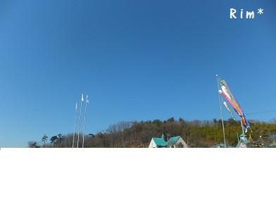 b0191320_16493450.jpg