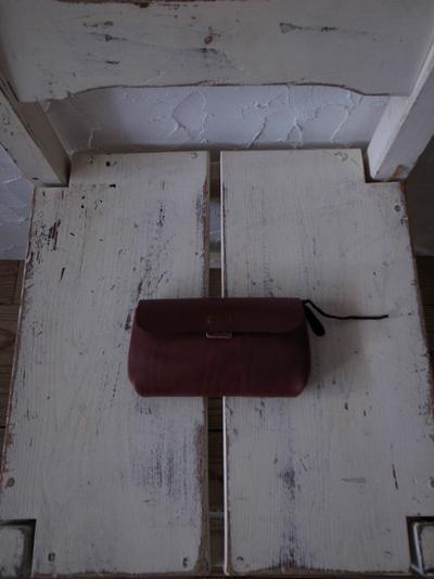 革の財布_a0113127_10555015.jpg