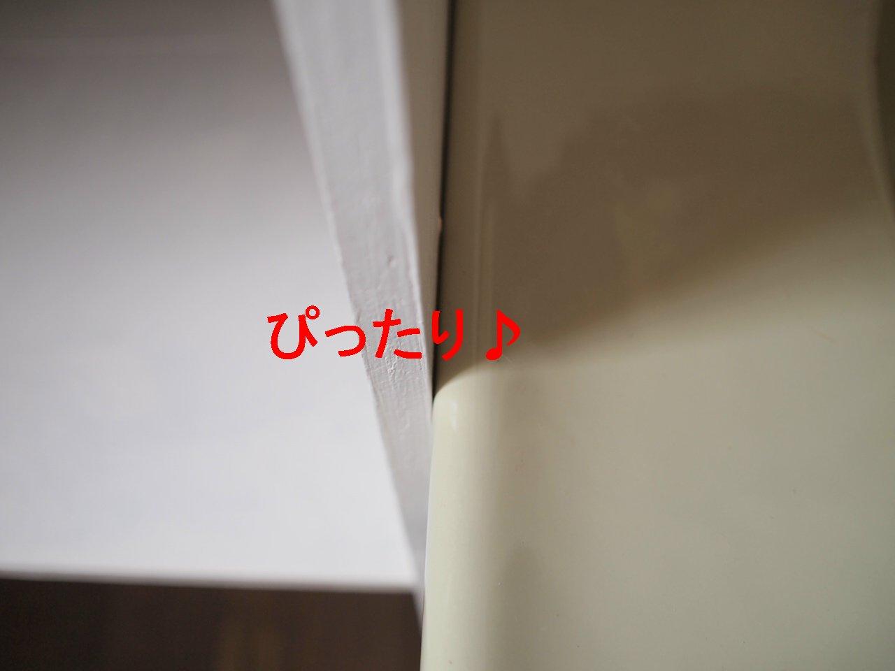 a0299945_16542196.jpg