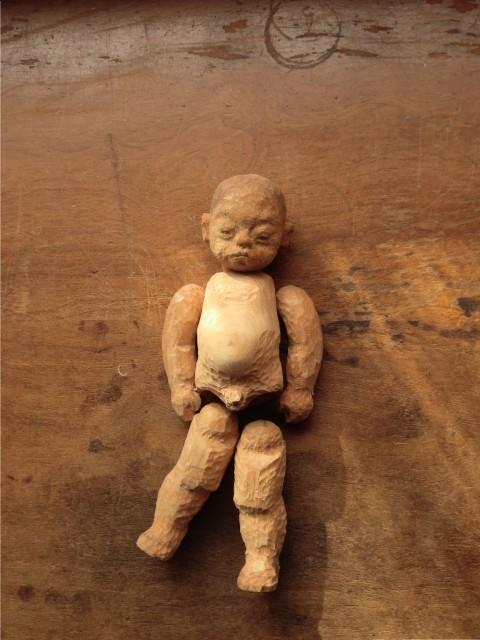 人形の体_d0079147_1548870.jpg