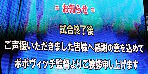b0163551_14403640.jpg
