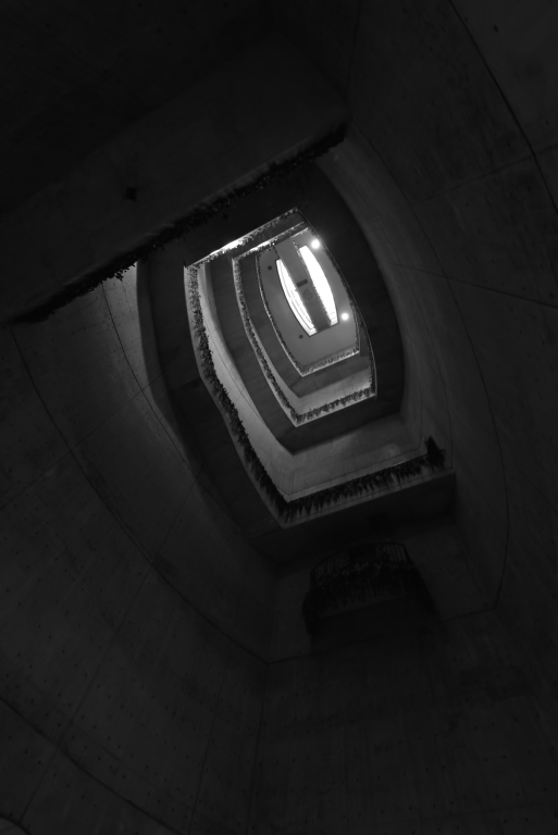 Mystery tower_e0293862_21374545.jpg