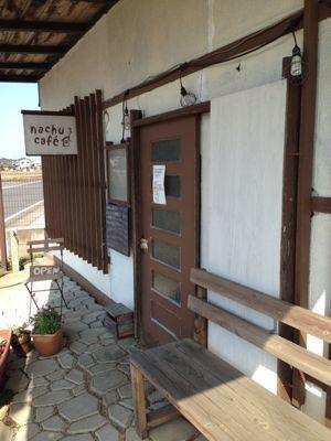 茨城県、なかなかいい感じです。_f0224568_18124198.jpg