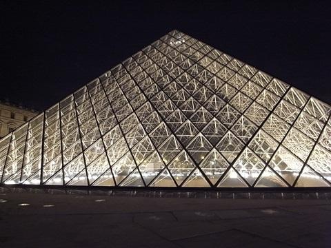 パリの風景(パリ便り3)_c0176078_15401032.jpg