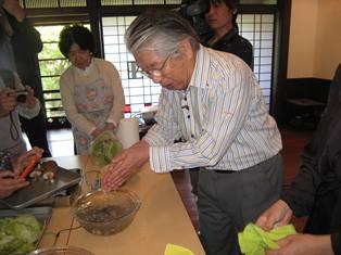 平山一政先生の講演会_e0251278_16533518.jpg