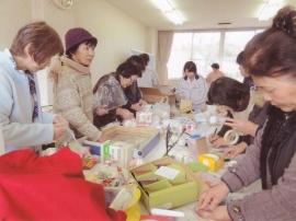 三重県 鈴鹿市生活学校【活動報告】_a0226881_13361382.jpg
