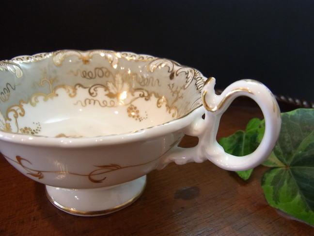 リッジウェイ・風景紋のカップ&ソーサー_d0127182_16204841.jpg