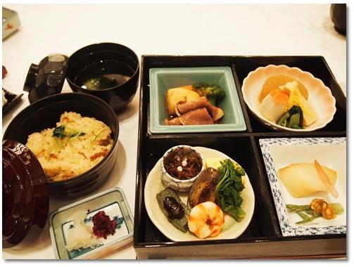 日本タッパーウェア50周年!!_d0078486_81157.jpg