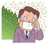 花粉症と前立腺肥大症 Q&A_a0136788_16104973.jpg