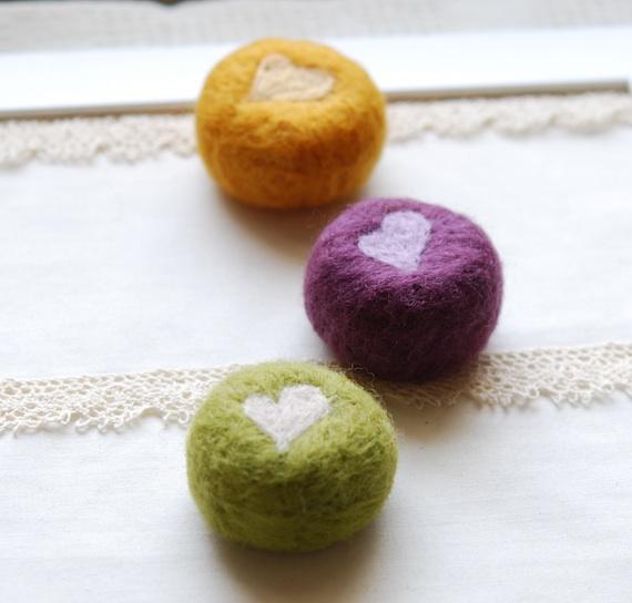 Lavender Sachet_b0121501_23402568.jpg