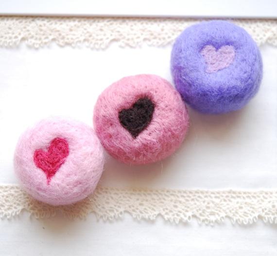 Lavender Sachet_b0121501_2342230.jpg