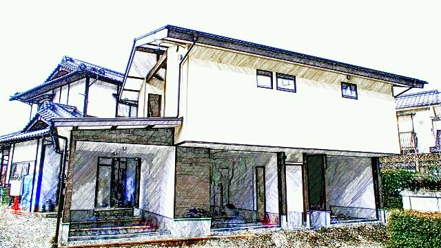 「こだわりのあるコンパクトハウス」オープンハウス開催_d0105615_1756361.jpg