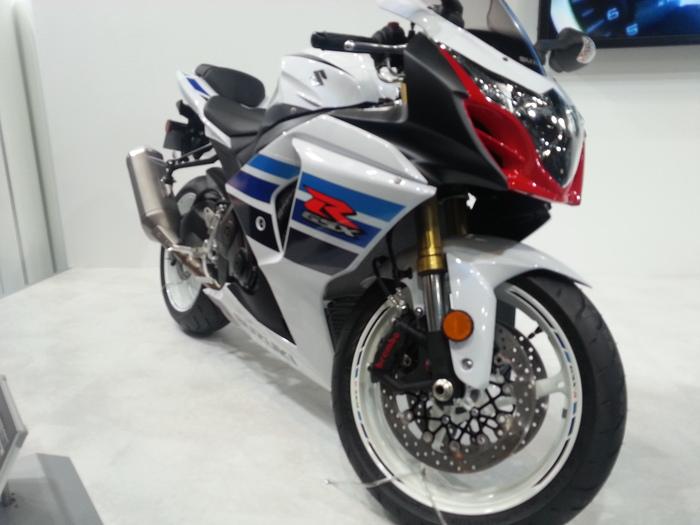 バイクと・・・大阪モーターサイクルショー_b0226322_13163756.jpg