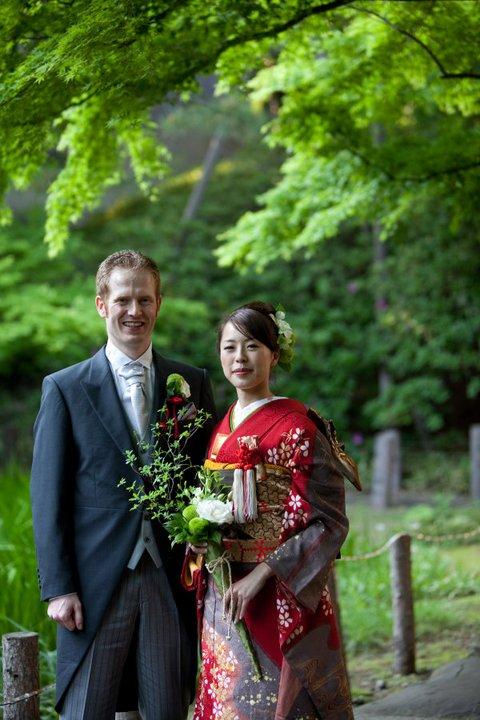 花嫁セット_c0043737_16233493.jpg