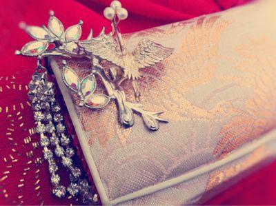 花嫁セット_c0043737_1674163.jpg