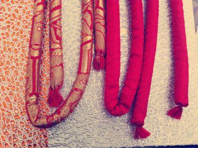 花嫁セット_c0043737_1685462.jpg