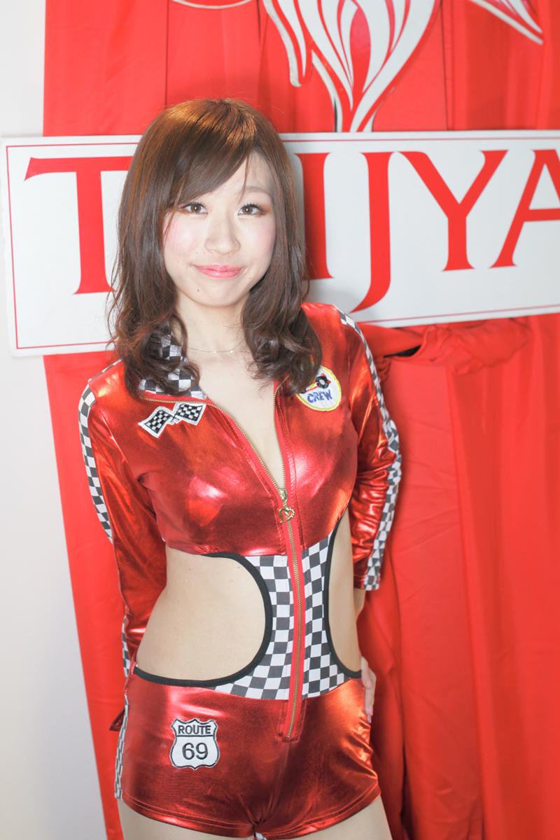 第29回大阪モーターサイクルショー2013 _f0021869_23214093.jpg