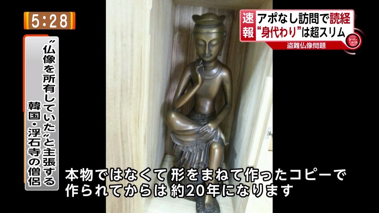 d0044584_826327.jpg
