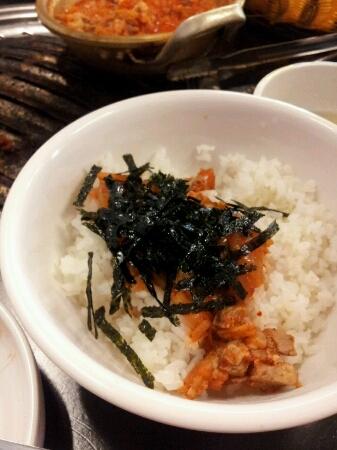 セマウル食堂 日本初上陸_b0189489_2116206.jpg