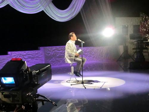 「新平成歌謡塾」テレビ収録完了_e0119092_14512175.jpg