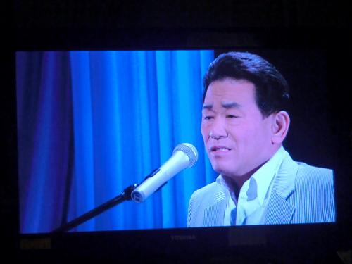 「新平成歌謡塾」テレビ収録完了_e0119092_14552322.jpg