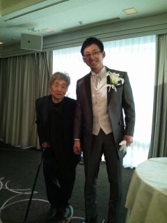 No.2015 3月16日(土):小川(当社社員)へのメッセージ_b0113993_20165071.jpg