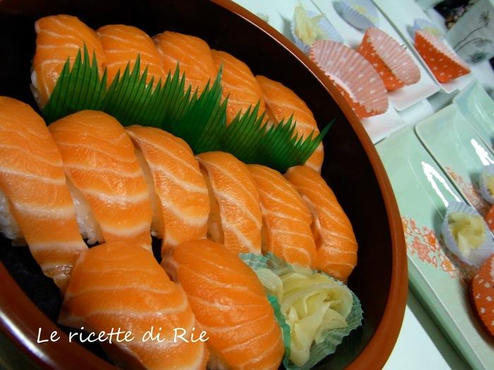 Cucina e Galateo giapponesi ☆日本食文化のマナー講座レポ_b0246303_19525583.jpg