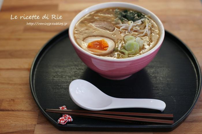 Cucina e Galateo giapponesi ☆日本食文化のマナー講座レポ_b0246303_1954922.jpg