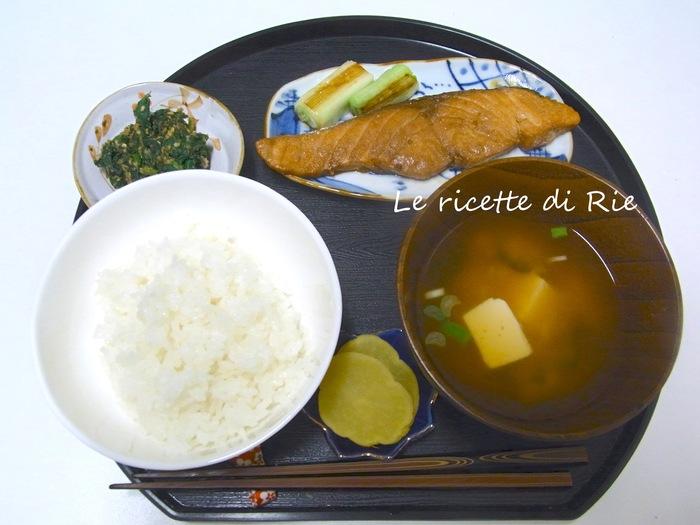 Cucina e Galateo giapponesi ☆日本食文化のマナー講座レポ_b0246303_19565669.jpg