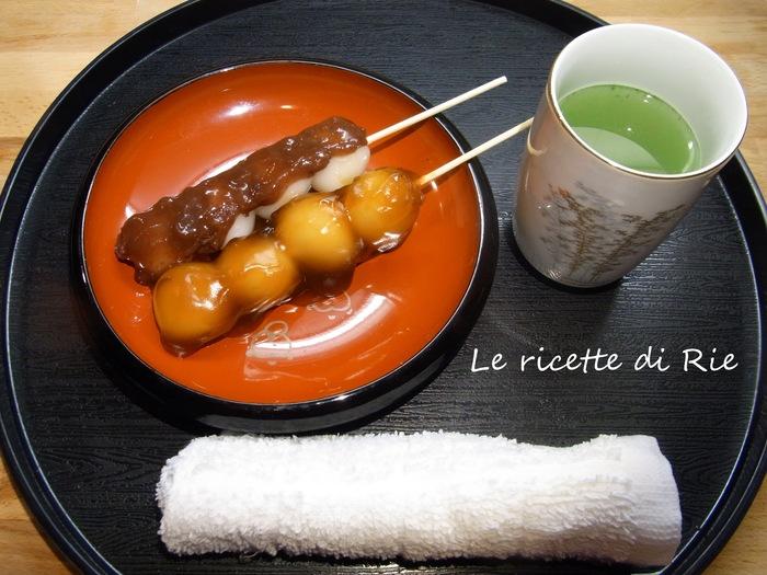 Cucina e Galateo giapponesi ☆日本食文化のマナー講座レポ_b0246303_2271032.jpg