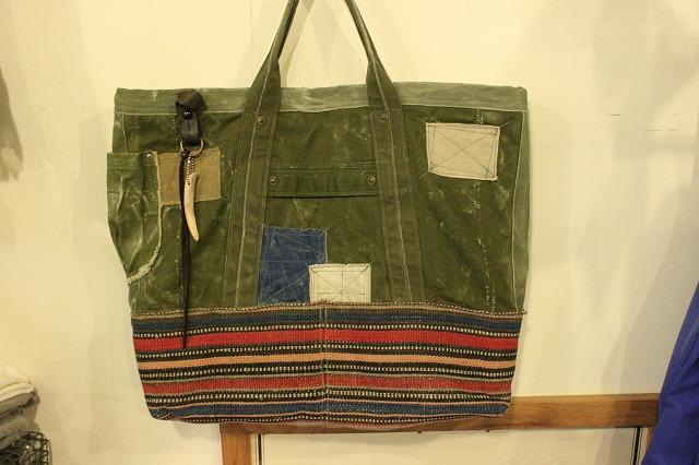 J.augur Design TOTE BAG_d0121303_19441844.jpg