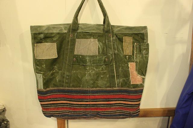 J.augur Design TOTE BAG_d0121303_1944324.jpg