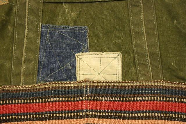 J.augur Design TOTE BAG_d0121303_19455298.jpg