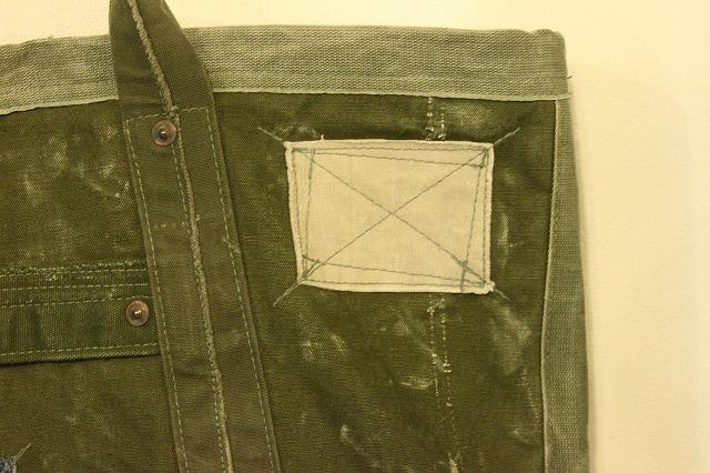 J.augur Design TOTE BAG_d0121303_19461160.jpg