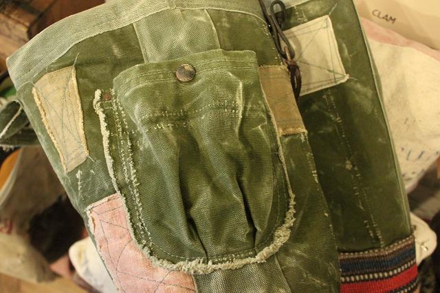 J.augur Design TOTE BAG_d0121303_19465123.jpg