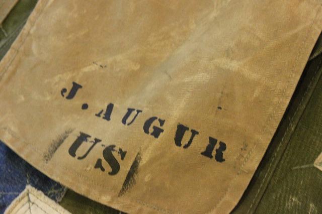 J.augur Design TOTE BAG_d0121303_19481835.jpg