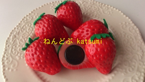 a0223107_073347.jpg