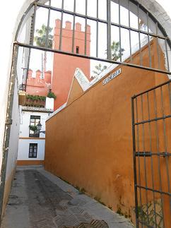 スペインと言えば・・・カルメン??_a0214711_9193824.jpg