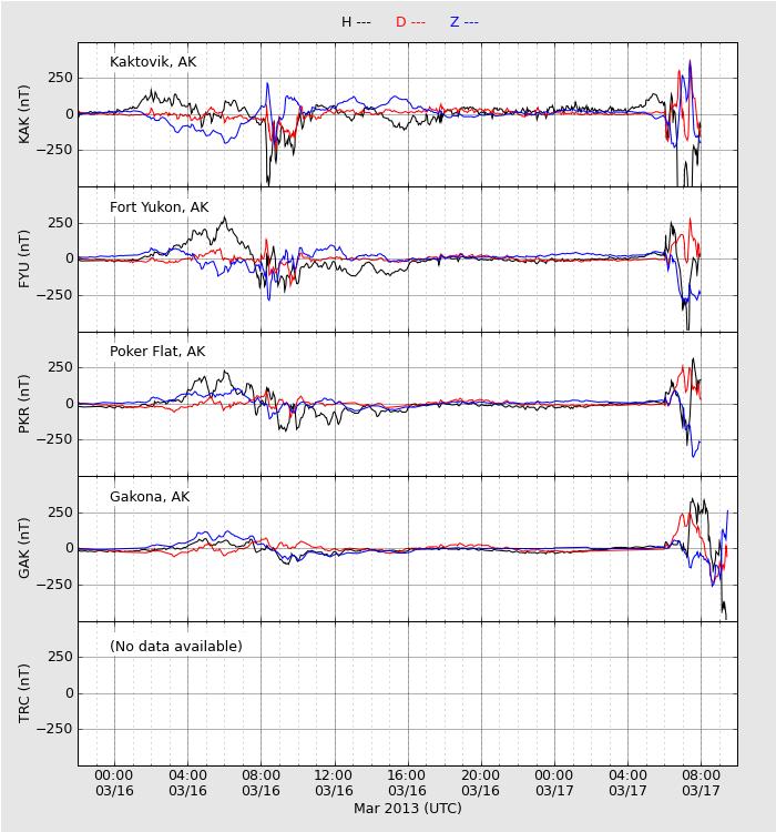 "HAARPに地震波か?研究用95:久々の500nTの地震電磁波""到来!_e0171614_18363397.png"