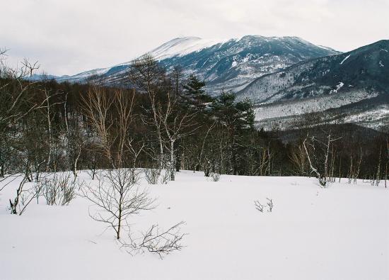 日本百名山で世界でも有数の活火山_a0113718_252747.jpg