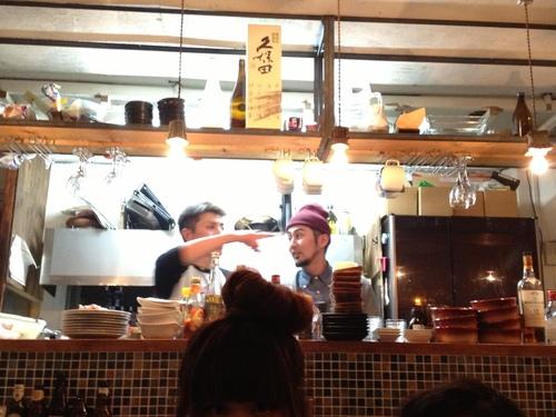 日本一遅い新年会_a0164918_2014571.jpg