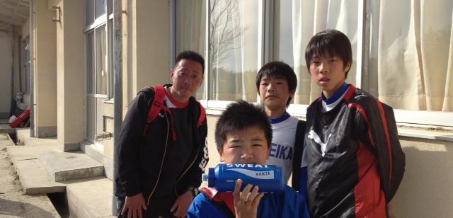 2012 Seika Blues.. _f0048422_17474241.jpg
