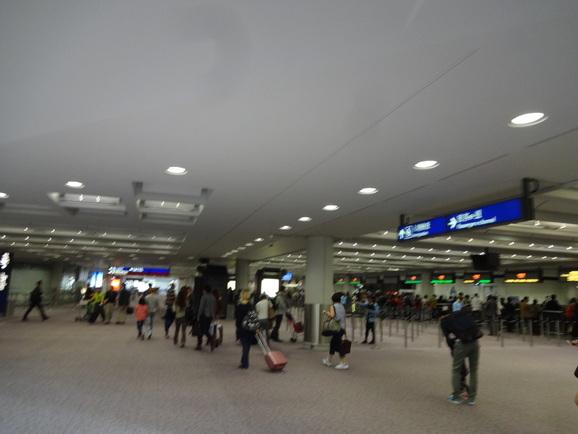 2013年3月 我娘同行的香港旅遊♪ その3_d0219834_6184018.jpg